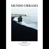 MUNDO URBANO #31 feat Tropic Of Cancer (26/10/2018)