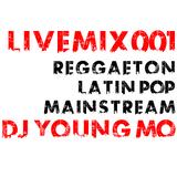 LiveMix001