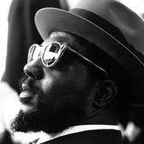 Thelonious Monk - Tribute 2
