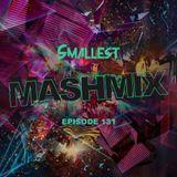 MashMix Episode 131