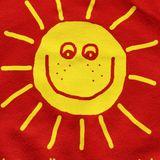 // Lass Die Sonne Rein Part 1 //