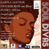Gaiola lounge club Vedano Lambro  rework house session  max correnti djset for anpa- Virgilio  xx (c