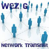 Wez G - Network Transmit