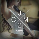 The JCM Mix 2