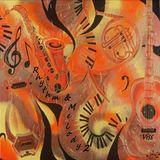 Rhythm-n-Melody 2