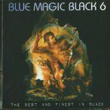Blue Magic - Black: Volume 6 - MegaMixMusic.com