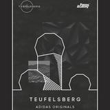Teufelsberg (adidas installation)