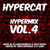 Hypermix 4