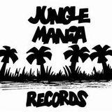 brockie @ junglemania 1995