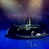 Tiesto In Concert 2004-Part 2 (Rework)
