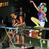 DJ BJoRN Live DJ Set Dec 2012 - FREE Download for first 100