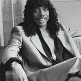 DJ STONE RICK JAMES BIRTHDAY MIX