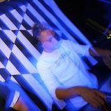 Dan Voyce - Godskitchen 06.05.12 Competition Entry