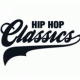 My Classics Pt 2