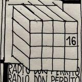 Radio Don Perrito 16 (el chucaro)