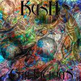 Kush - ChilLicious