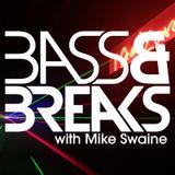 Bass & Breaks : 911