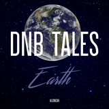 DNB TALES #067 EARTH