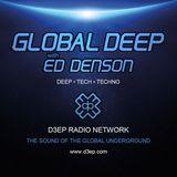 ED_DENSON_GLOBAL_DEEP_VOL_04_DRN_26_11_18