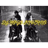 DJ.ROGO_INVERNO