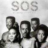 SOS Band Mix II Laloth