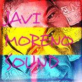 VERANO SOUND 2015 BY JAVI MORENO