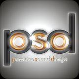 Passione Sound Desing: Sponsor Ufficiale
