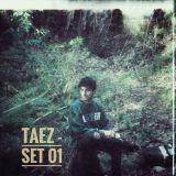 TAEZ SET 01