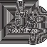 Def Jam 30 Mix