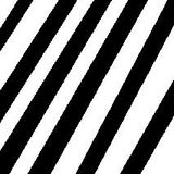 Black And White Teaser
