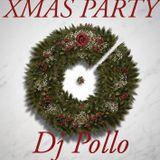 X MaS PartY - Dj Pollo