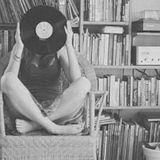 Tech House Mixtape (19/01/2019) (Chemical Brothers, Fatboy Slim, Cirez D, Mark Knight)