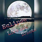 Eclipse- DJhota
