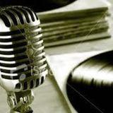 Freshcoast Radio 20120217 med Medina i studion