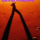 An evening with David Phillips in Paradise Lost
