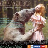 azattrance - Lonely happiness _ episode  № 05