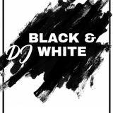 DJ White @ Black and White ( 06.04.2018)