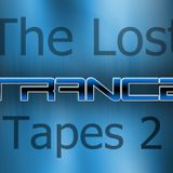 DJ Trancelover The Lost Trance Tapes 2