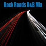 Back Roads D&B Mix