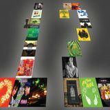 Balanced Records 12 Year Retrospective Mix