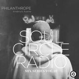 SCR Mix Series Vol.10 - Philanthrope