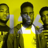 VF Mix 126: De La Soul by Ty