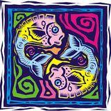 The Piscis Effect - Marzo2014 set