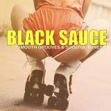 Black Sauce Vol.174.