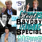 News Heat Season Two, Episode One: Bayday Special