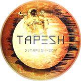 Tapesh - ANTS Live Streaming @ Ushuaïa Ibiza [06.13]