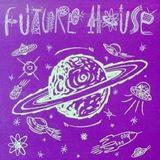 LOGAN SOLO - FUTURE HOUSE MIX