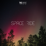 Episode 68 | Space Ride Mix 3