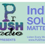 Indie SOUL Matters Vol 1