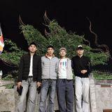Nonstop - Cát Bụi Cuộc Đời Ft Hỏi thăm Nhau - Nam Môn Mix